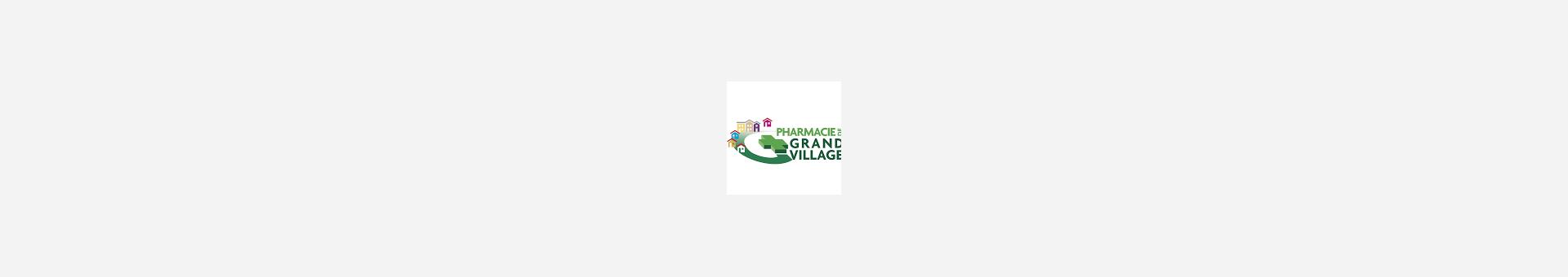 Pharmacie de Grand Village,SCHOELCHER